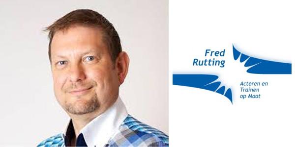 Fred Rutting